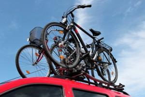 Fahrradtransport02