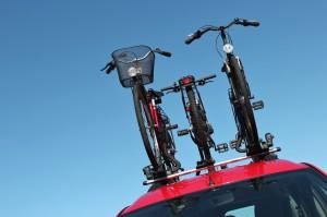 Fahrradtransport04