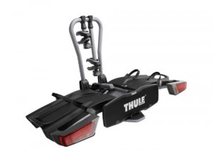Thule EasyFold 931 Rohzustand